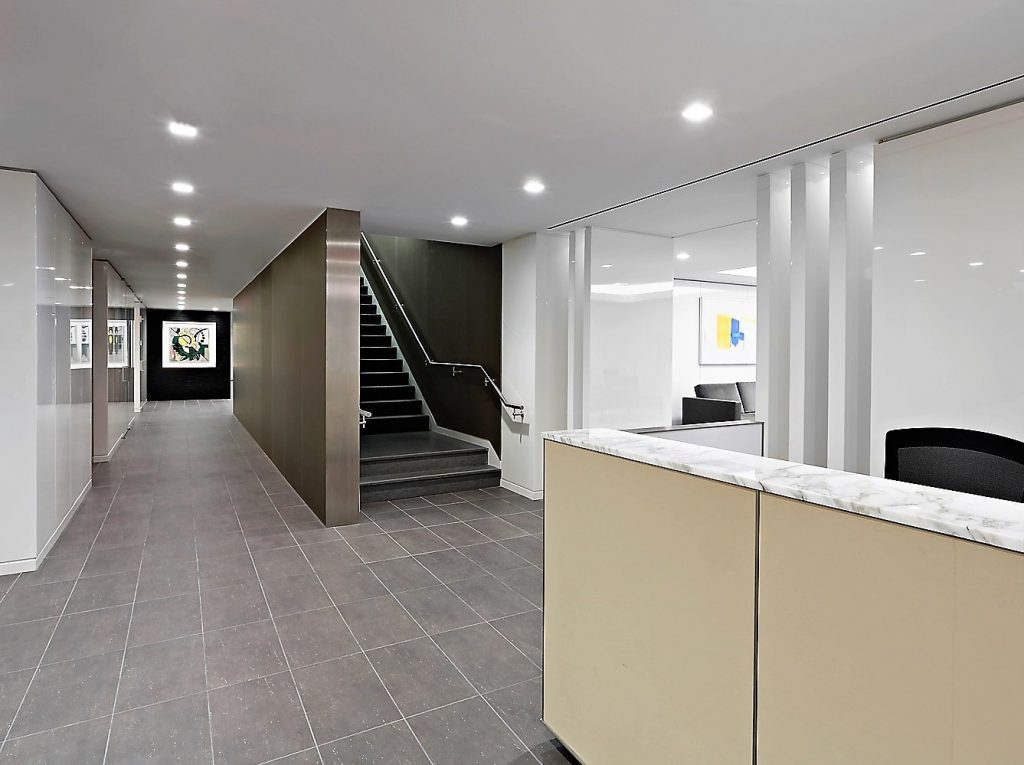 lobbies/elevator-lobbies-image-1