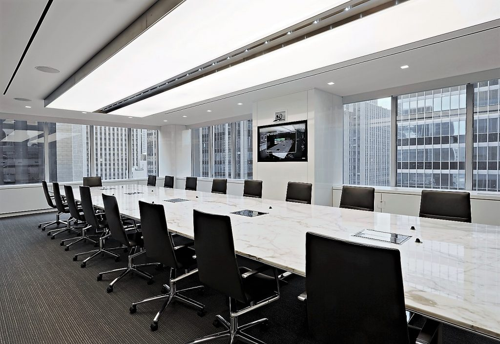 conference-rooms-image-1