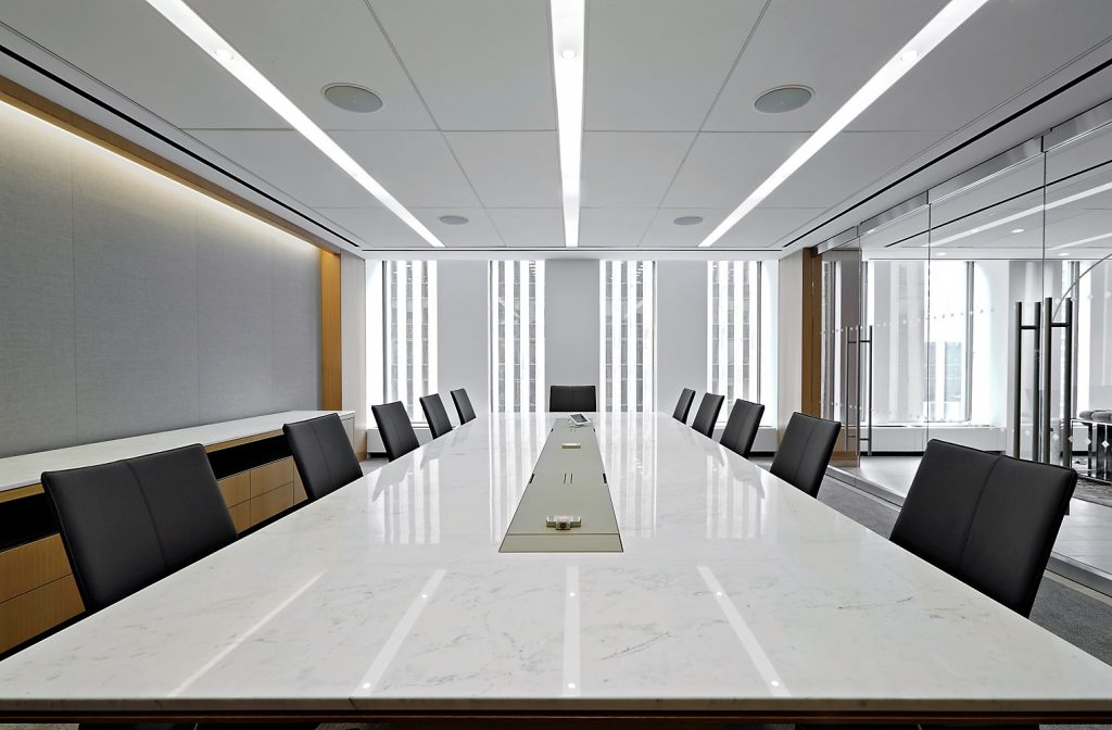conference-rooms-image-4