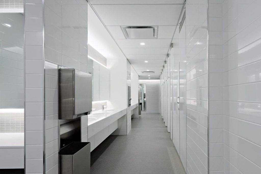 bathrooms-image-1