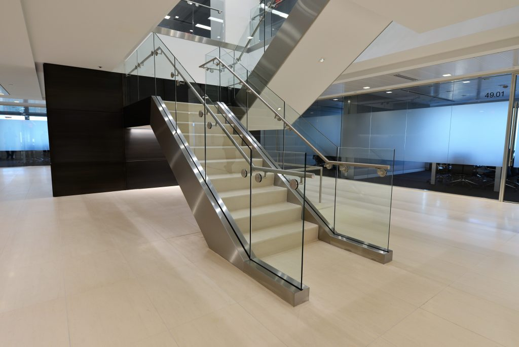 stair-treads-image-2