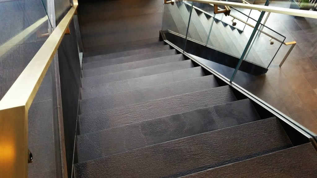 stair-treads-image-5