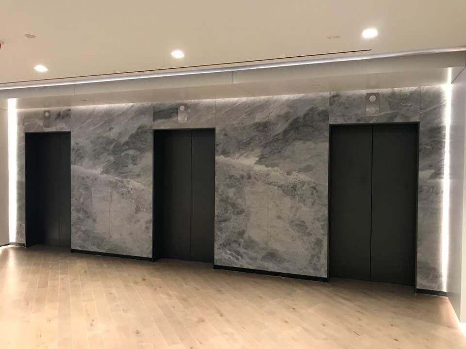 lobbies/elevator-lobbies-image-2