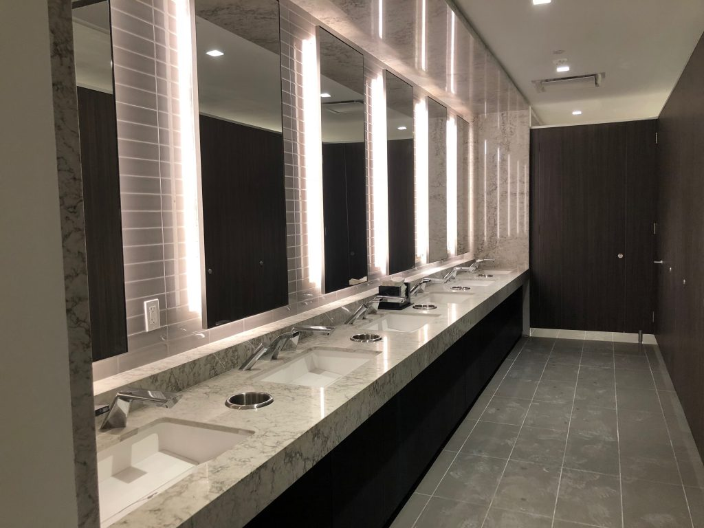 bathrooms-image-2