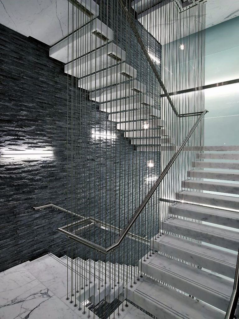 stair-treads-image-3