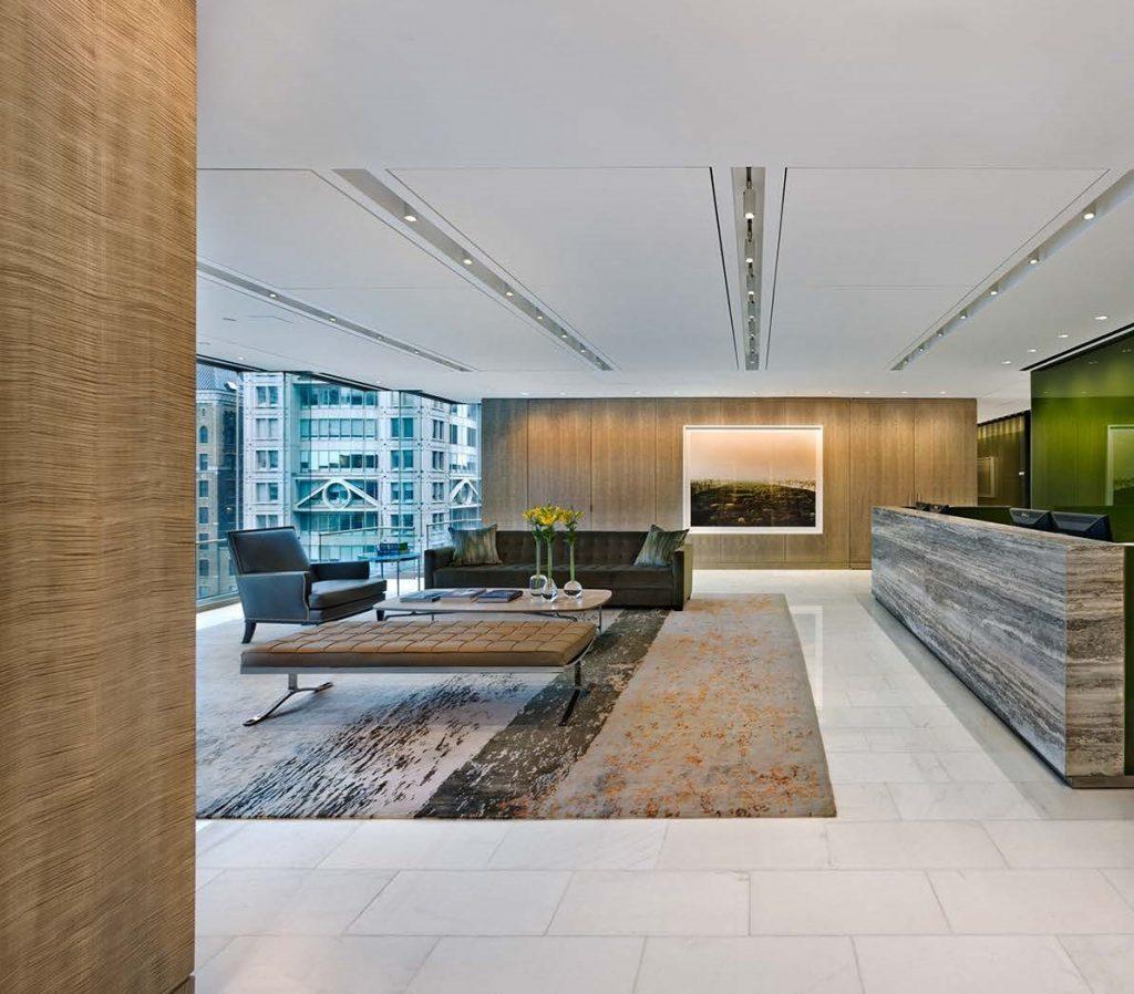 lobbies/elevator-lobbies-image-4