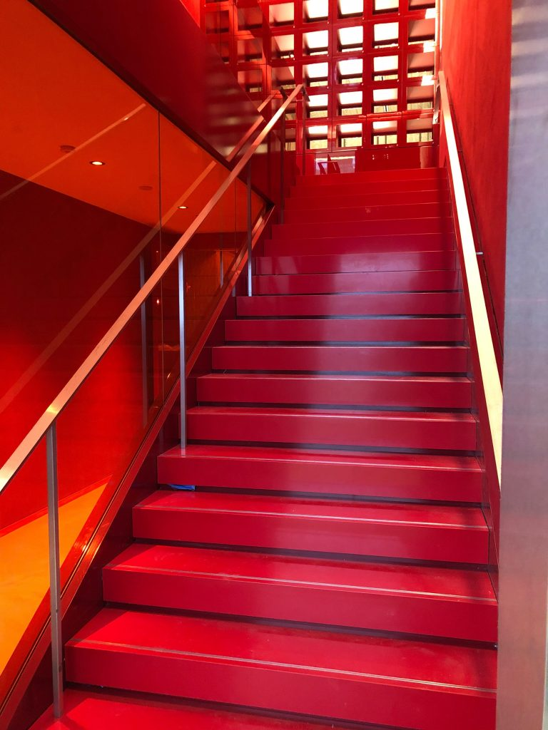 stair-treads-image-6