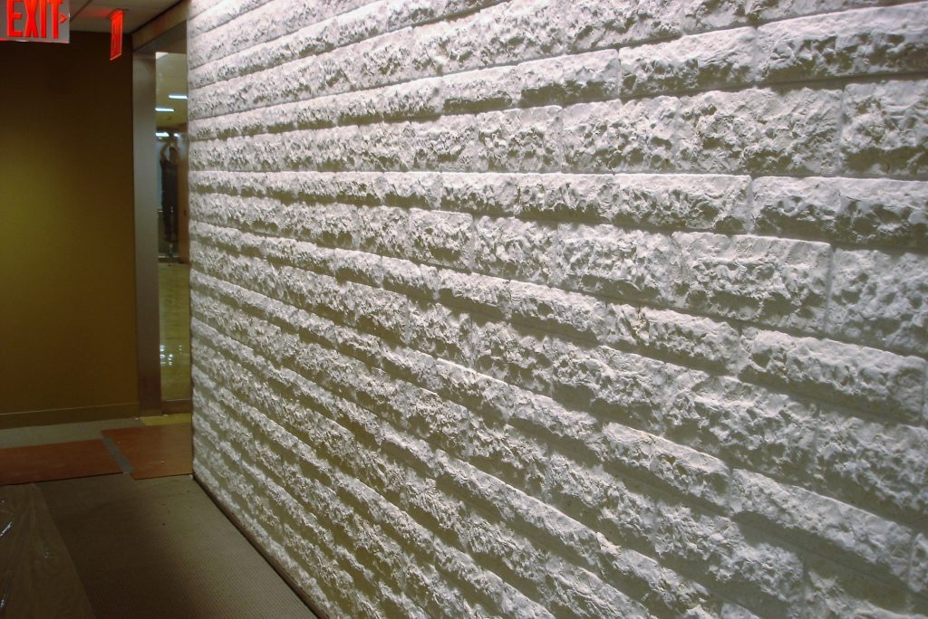 wall-panels-and-tiles-image-5