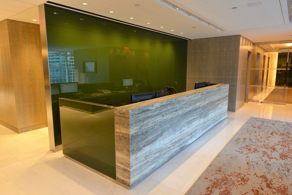 lobbies/elevator-lobbies-image-5
