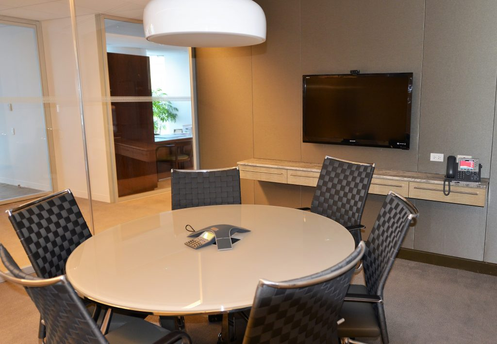 conference-rooms-image-2