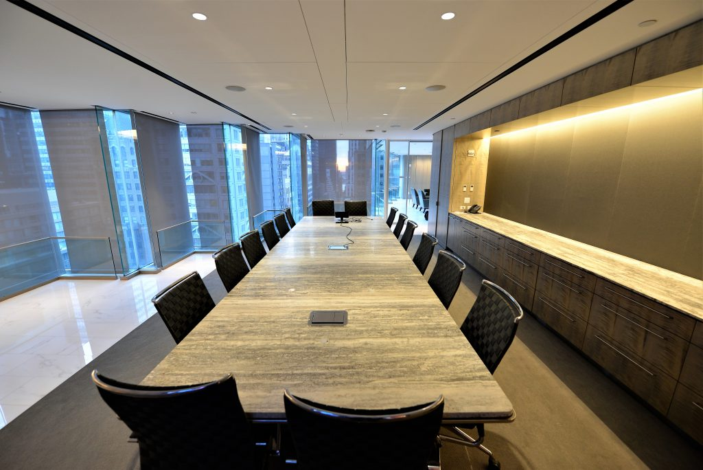 conference-rooms-image-3