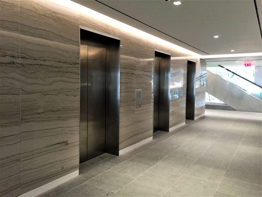 lobbies/elevator-lobbies-image-7