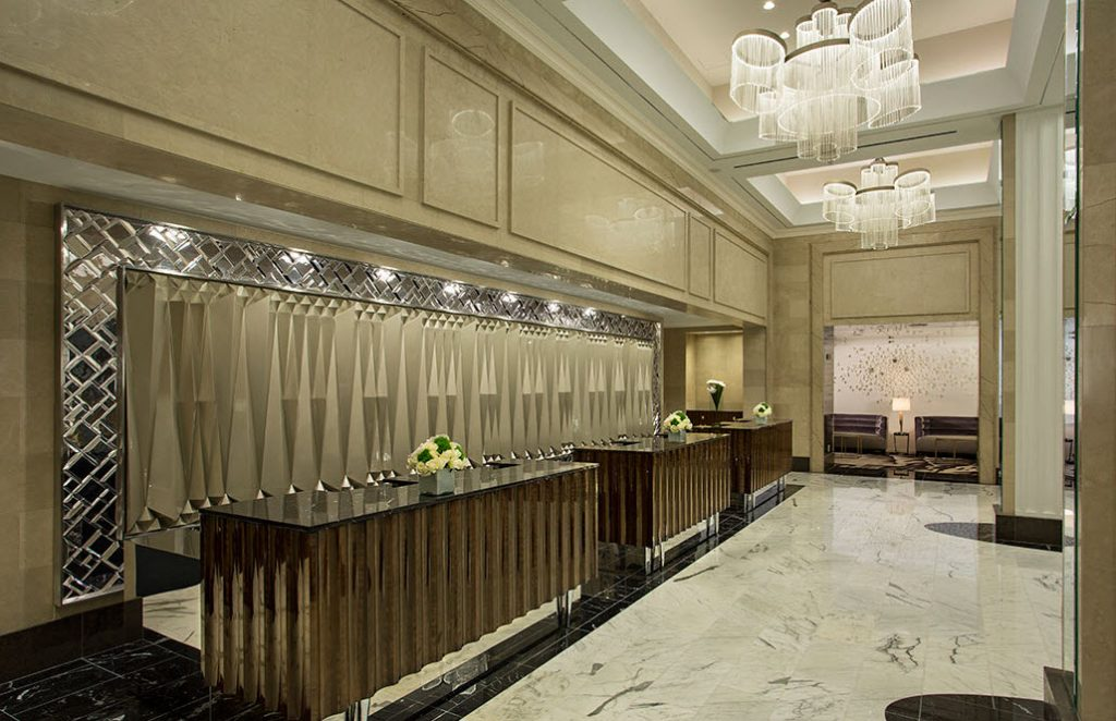 lobbies/elevator-lobbies-image-3