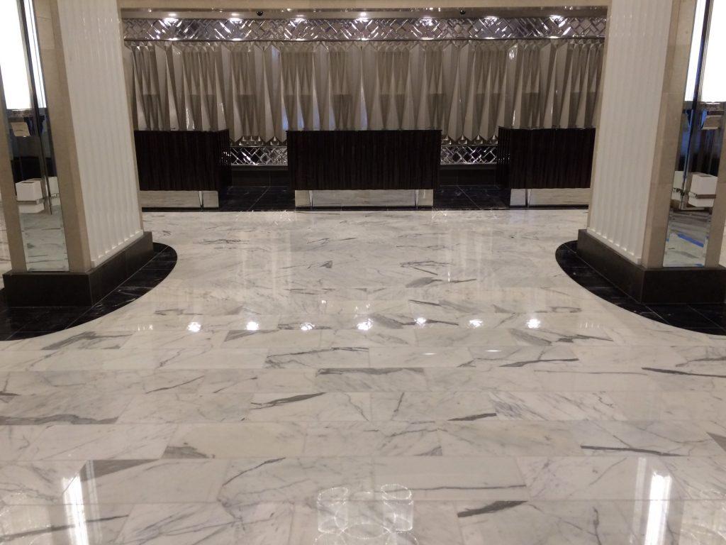 lobbies/elevator-lobbies-image-8