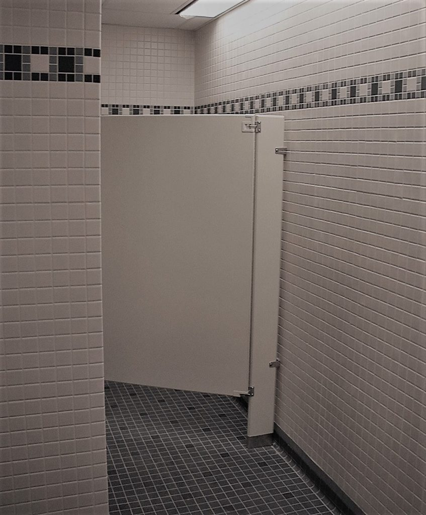 bathrooms-image-11