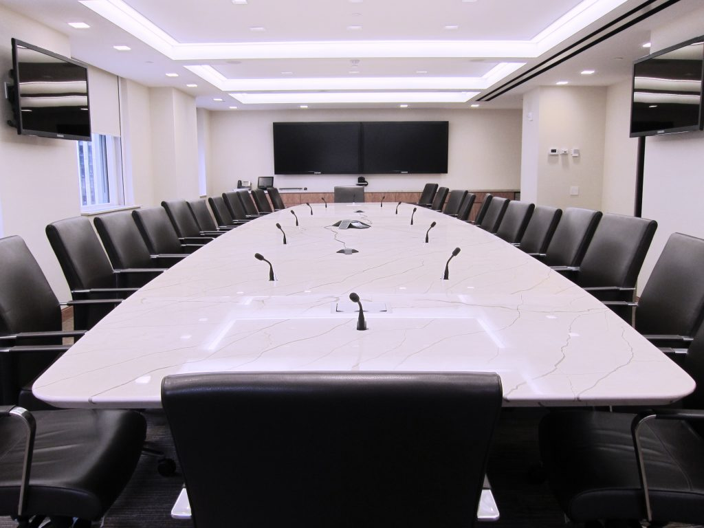 conference-rooms-image-7