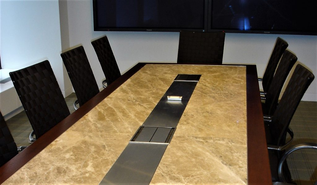 conference-rooms-image-6