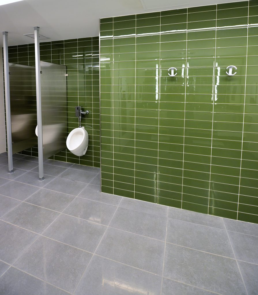 bathrooms-image-7