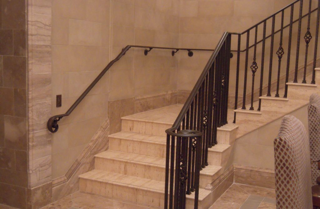 stair-treads-image-7