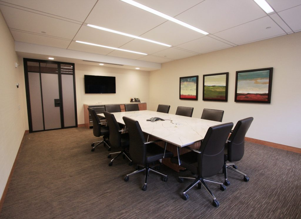 conference-rooms-image-5